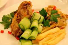 food_012
