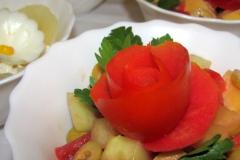 food_028