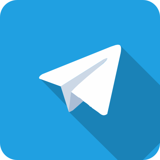 telegram_icon-icons.com_53603
