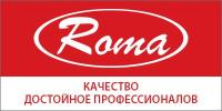 400x200_Roma