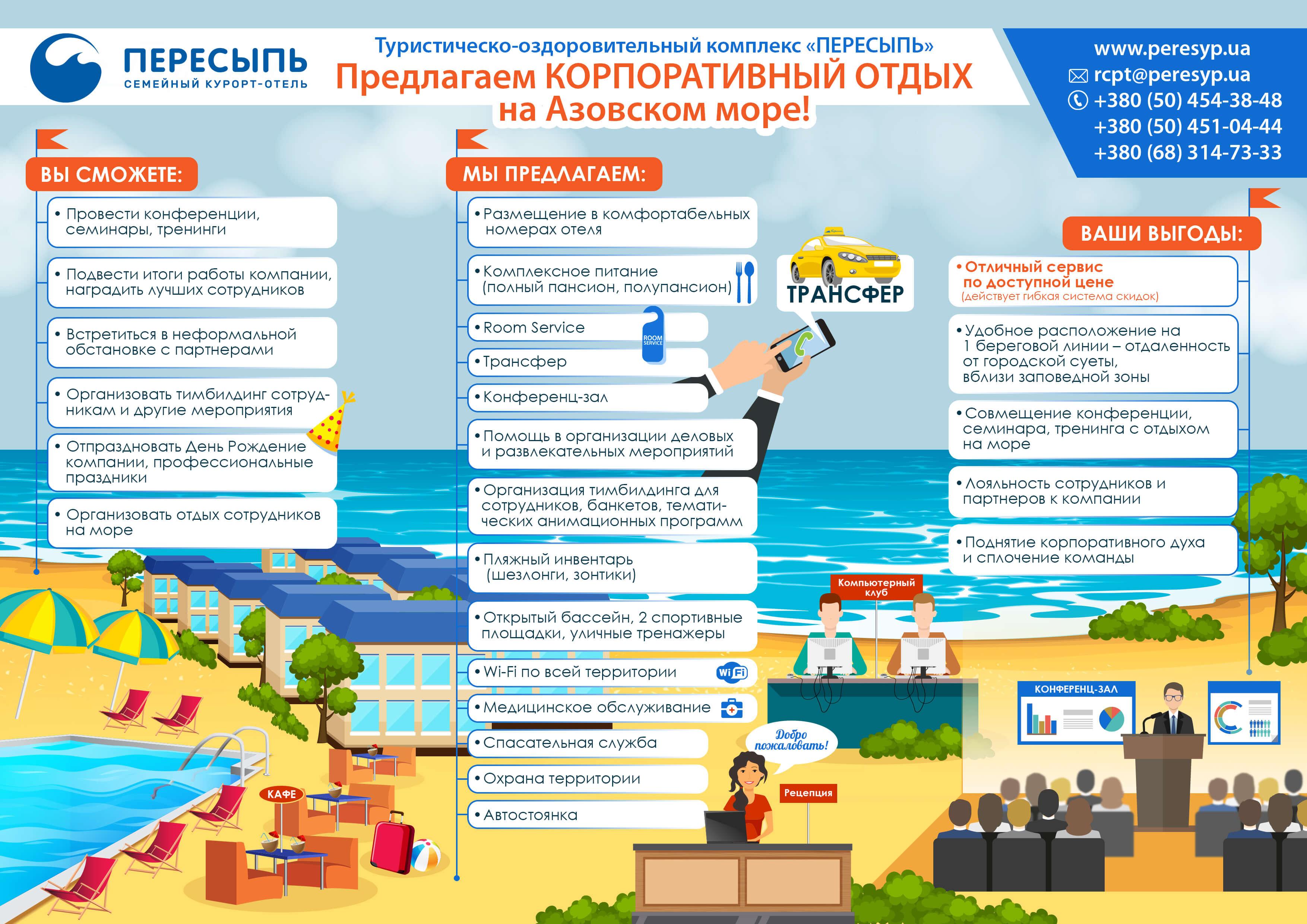 а4_инфографика2019